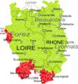 Carte linguistique du Lyonnais.png