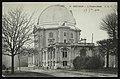 Carte postale - Meudon - L'Observatoire - 9FI-MEU 391.jpg