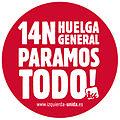Cartel Redondo Huelga 14N.jpg