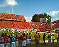 Carter-Finley Stadium from NCSU sideline.jpg