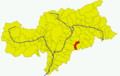 Cartina Comune BZ Santa Cristina Valgardena.png