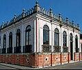 Casa Elfrida Lobo Paranaguá.JPG