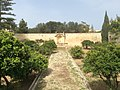 Casa Leoni and Garden 03.jpg