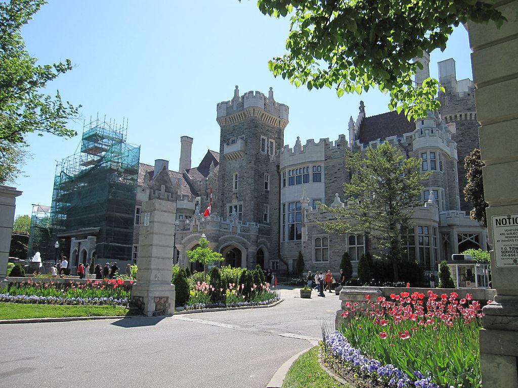 File Casa Loma Toronto 6264451287 Jpg Wikimedia Commons