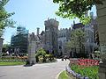 Casa Loma, Toronto (6264451287).jpg