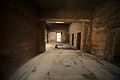 Casa del Poeta Tragico Pompeii 01.jpg