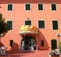 Casa della Donna, via Galli Tassi 8.jpg