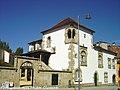 Casa dos Coimbras - Braga - Portugal (6182739525).jpg