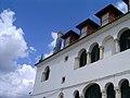 Casa dos Patudos 10.jpg