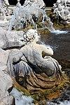 Caserta Fuente Venus y Adonis 04.jpg
