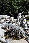 Caserta Fuente Venus y Adonis 13.jpg