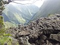 Cassé de la rivière de l'est - panoramio.jpg