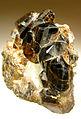 Cassiterite-40603.jpg