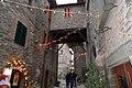 Castel Rigone - panoramio (12).jpg