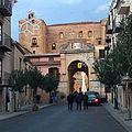 Castelbuono - via Sant'Anna 3.jpg
