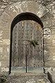 Castell-Llebre, Església Santa Maria-PM 67837.jpg