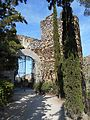 Castellnou dels Aspres. El castell 11.jpg