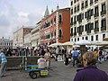 Castello, 30100 Venezia, Italy - panoramio (320).jpg