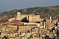 Castello Ducale di Corigliano Calabro, Contrada Costa, 2020-09-13, 8.jpg