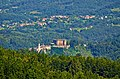 Castello di Compiano (telefoto) - panoramio.jpg