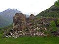 Castello di Suzey abc7.JPG