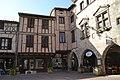 Castelnau-de-Montmiral - été 2016 06.jpg