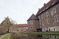 Castelo de Raesfeld - Castillo de Raesfeld - Schloss Raesfeld - 07.jpg