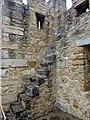 Castelo de Sao Jorge (27486655617).jpg