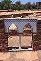 Castelo silves II.jpg