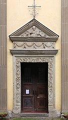 Heilige - Bistum Augsburg