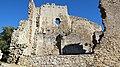 Castillo de Palafolls (2).jpg