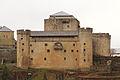 Castillo de Puebla de Sanabria (6987761918).jpg