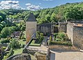 Castle of Castelnaud 12.jpg