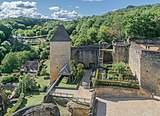 Castle of Castelnaud 12.jpg