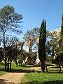 Castries aqueduc 3 référence PA00103409 03.jpg