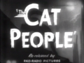 Cat People trailer screenshot.png
