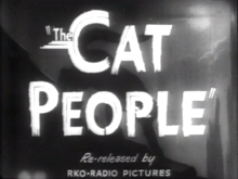 Description de l'image Cat People trailer screenshot.png.