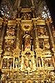 Catedral de Barcelona - panoramio (13).jpg