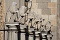 Catedral de Santa María de Toledo - 06.jpg