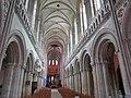 Cathédrale Notre-Dame de Bayeux 1.JPG