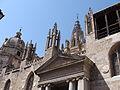 Cathédrale de Tolède 5.JPG