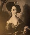 Catharina Meincke Lysholm.png