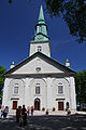 Cathedral of the Holy Trinity, Québec.jpg