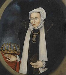 Catherine of Sweden (1552) c 1570 by unknown (crop).jpg