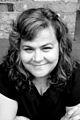 Catie Rosemurgy's biography photo.jpg