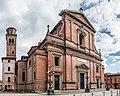 Cattedrale di San Cassiano Martire - Imola.jpg