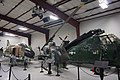 Cavanaugh Flight Museum December 2019 70 (Bell AH-1J SeaCobra).jpg