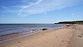 Cavendish Beach, Prince Edward Island (471102) (9447882095).jpg