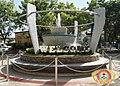 Cebu Technological University Rotunda.jpg