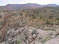 Cedar Pocket Wash, Beaver Dam Mountains, Between St. George, Utah and Mesquite, Nevada (71863057).jpg